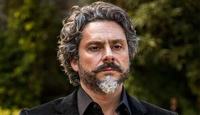 Comendador fará uma lista de suspeitos que poderiam ser os mandantes da manobra para destruí-lo - Foto: TV Globo | Divulgação