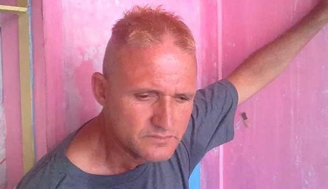 Archer havia sido preso em 2004 ao tentar entrar na Indonésia com 13 quilos de cocaína - Foto: Rogério Paez / Arquivo pessoal