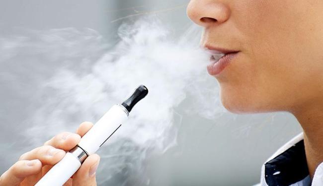 OMS considera que consumo acarreta ameaças graves à saúde - Foto: Divulgação