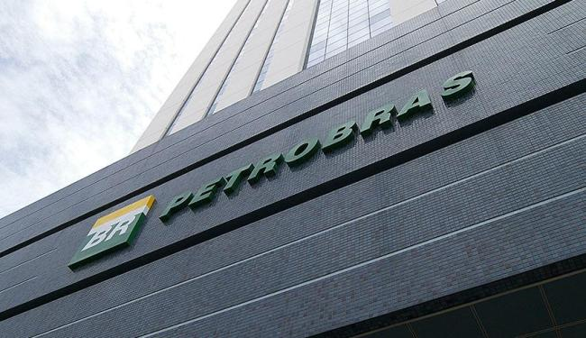 #Há notícias de pagamentos de 'propinas' para diretores da Petrobras mesmo em 2014