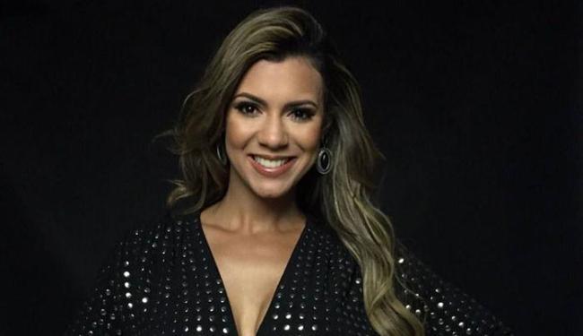 Banda lançou primeiro clipe oficial com a presença de Vina Calmon - Foto: Divulgação