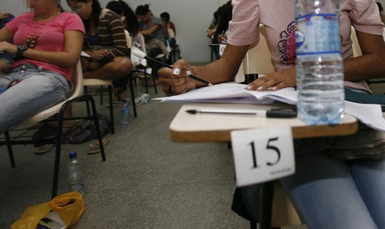Concursos são para várias áreas e diversos níveis de escolaridade - Foto: Luiz Tito | Ag. A TARDE