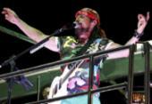 Bell Marques anima abertura oficial do Carnaval de Salvador | Foto: