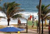 Com dez feriadões, ano exigirá mais planejamento do turista | Foto: