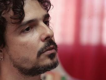 Anderson toca no Pelô na próxima quinta - Foto: Mila Cordeiro | Ag. A TARDE