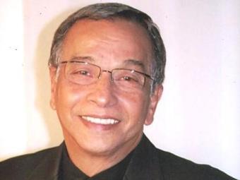O estilista morreu em fevereiro de 2014 - Foto: Divulgação