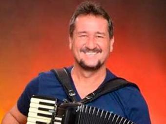Eugênio vai receber Zelito Miranda como um dos convidados - Foto: Divulgação