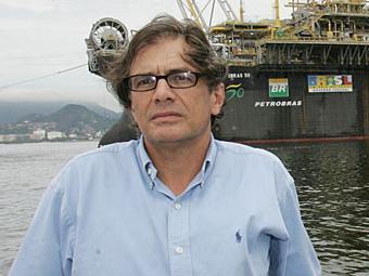 Ao todo, o ex-gerente tem 19 contas em nove bancos suíços - Foto: Paulo Araújo | Ag. O Dia | Estadão Conteúdo | 16.02.2006