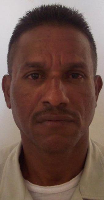O cabo de 76 anos era da reserva remunerada e tinha 3 filhos - Foto: Reprodução | Sobradinho Bahia
