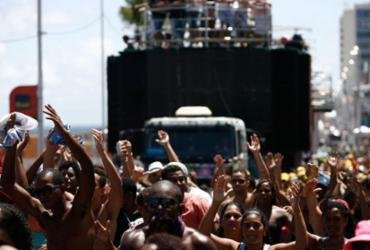 Venda de camarotes deve crescer até 15% no Carnaval de Salvador