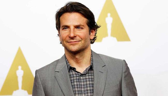 Bradley foi indicado ao Oscar por sua interpretação em