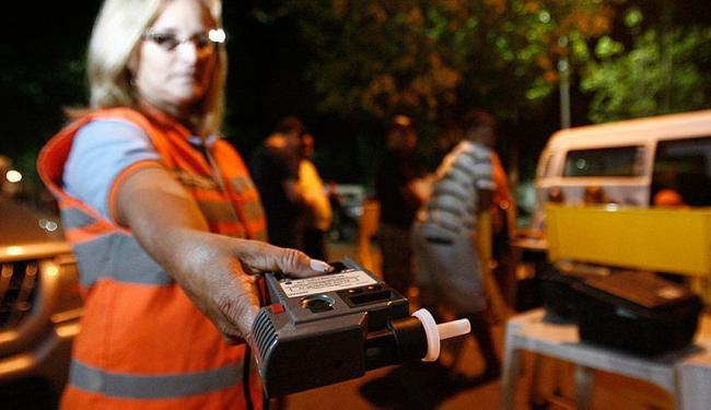 Operação completa de Carnaval começa nesta quinta-feira, 12 - Foto: Raul Spinassé   Ag. A TARDE