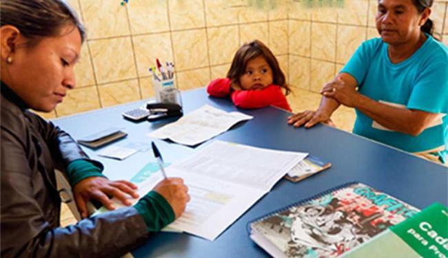 Beneficiário deve comparecer a qualquer posto municipal de saúde até o dia 3 de julho - Foto: Reprodução | Facebook