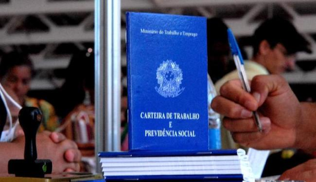 As normas de acesso a cinco benefícios trabalhistas foram alteradas - Foto: Marcello Casal Jr | Ag. Brasil
