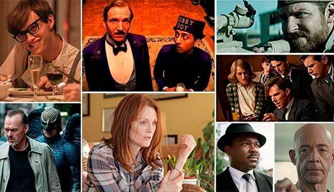 A programação está disponível no Cineinsite - Foto: Divulgação