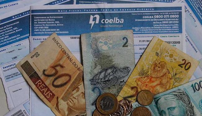 Aumento foi liberado para 58 concessionárias - Foto: Joa Souza | Ag. A TARDE