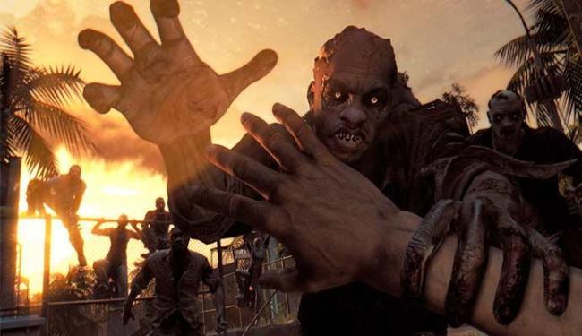 Dying Light é para os consoles da nova geração PS4, Xbox One e PC - Foto: Divulgação