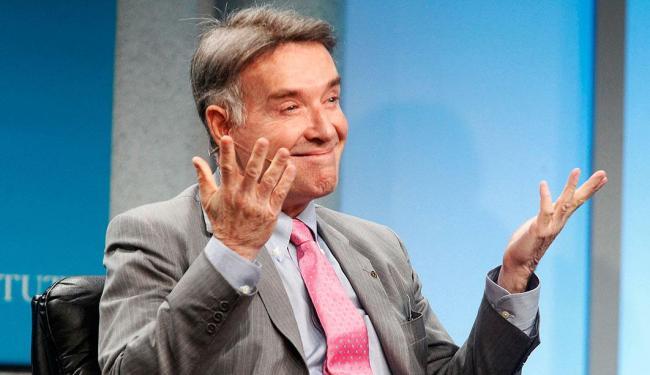 Empresário sabia da inviabilidade de campos de petróleo da companhia, diz jornal - Foto: Agência Reuters