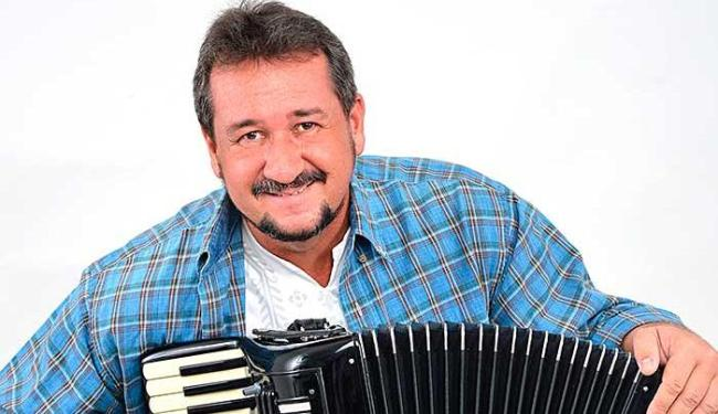 Eugênio Cerqueira receberá os convidados Zelito Miranda e Marquinhos Café - Foto: Divulgação