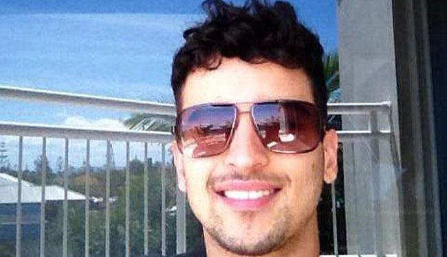 Fernando foi visto pela última vez na sexta em um bar na Ilha de Gili Trawangan - Foto: Reprodução | Facebook