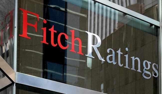Fitch rebaixou os 'ratings' de probabilidade de inadimplência da estatal - Foto: Divulgação