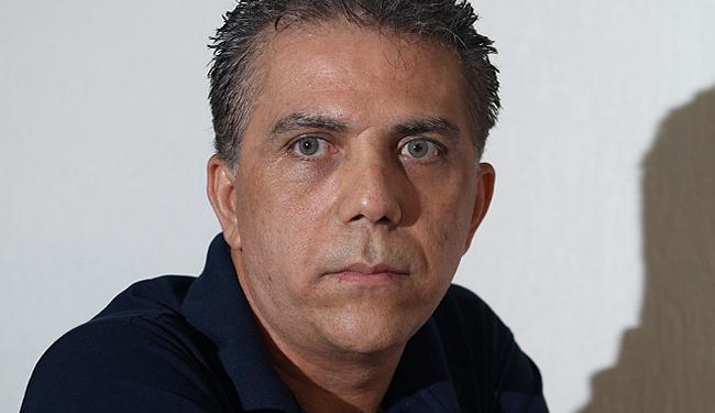 O culto será comandado pelo médium José Medrado, fundador da instituição - Foto: Marco Aurélio Martins | Ag. A TARDE