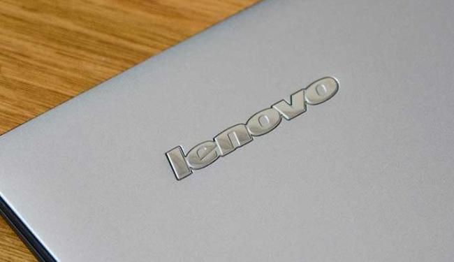 Lenovo instalou malwares nos notebooks da própria empresa - Foto: Divulgação