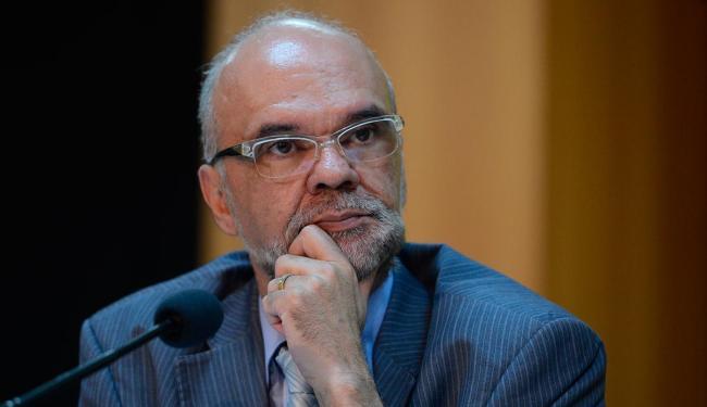 Secretário executivo do MEC diz que Fies estará aberto para novos contratos antes de abril - Foto:   Ag. A TARDE