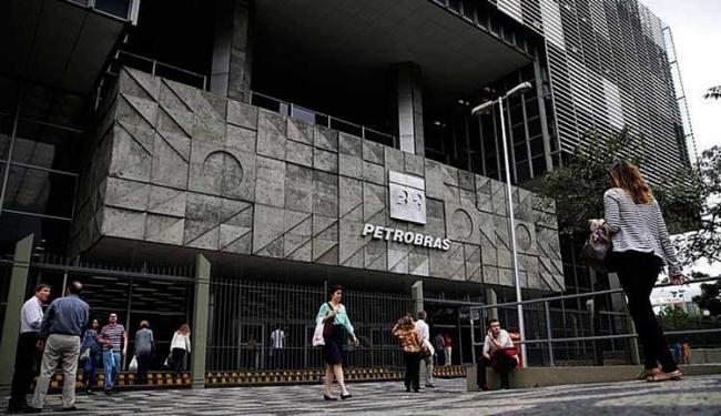 Empresa vem sofrendo com desvalorização das ações nas bolsas - Foto: Sergio Moraes | Reuters