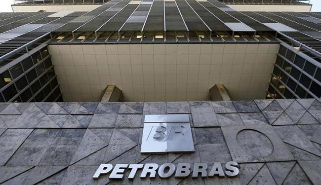 O prejuízo de R$ 5 bilhões foi encontrado em 25 processos analisados pelo TCU - Foto: Agência Reuters
