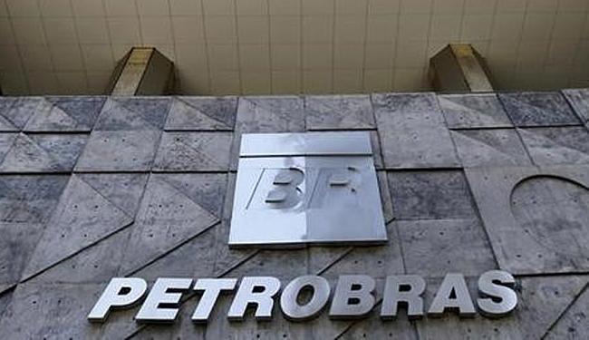 Rrebaixamento da Petrobras pela agência Moody's caiu como um balde de água fria no governo - Foto: Agência Reuters