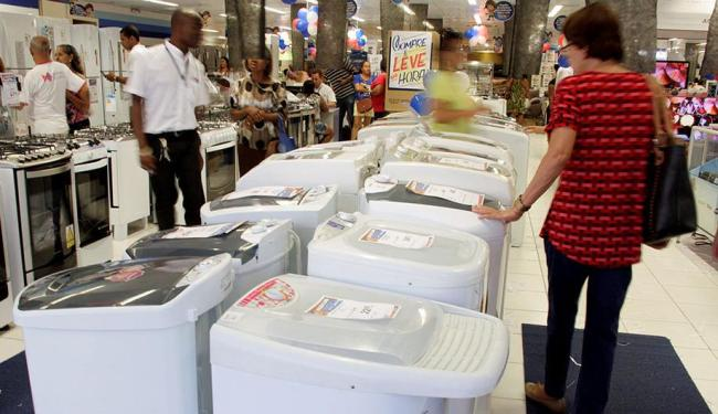 Feriados vão impor ao comércio brasileiro