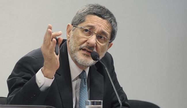 Gabrielli e Duque suspenderam demissão de ex-gerente de Comunicação acusado de desvio de verba - Foto: Divulgação