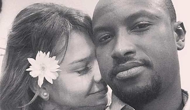 Thiaguinho e Fernanda estão juntos desde 2011 - Foto: Reprodução | Instagram