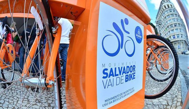 Alteração de horário acontece durante o período do Carnaval - Foto: Max Haac   Divulgação