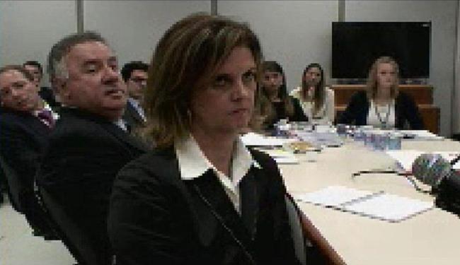 Ex-gerente da Petrobras prestou depoimento ao juiz Sérgio Moro - Foto: Reprodução | Youtube