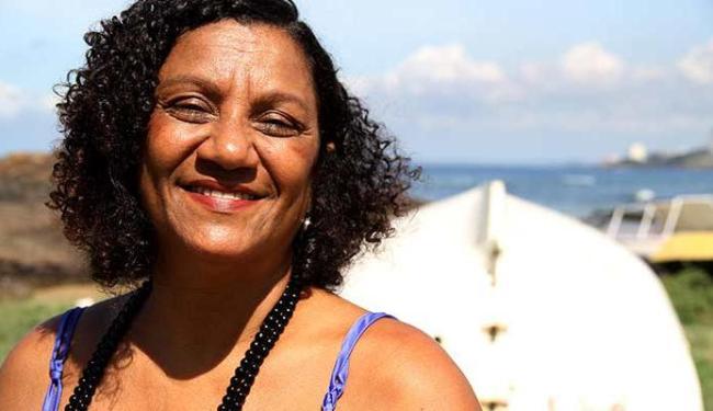 Cantora vai apresentar show do novo trabalho - Foto: Alessandra Nohvais   Divulgação