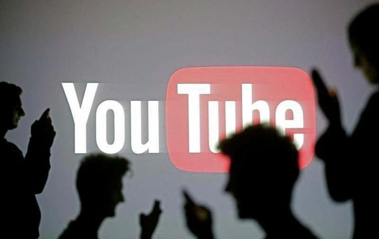 A mudança ainda deve levar tempo, segundo a executiva do Youtube - Foto: Dado Ruvic | Agência Reuters