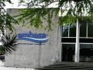 Prazo para inscrição de estágio da Embasa segue até dia 20 - Foto: Luciano da Matta | Ag. A TARDE