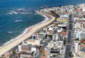 Aprovado projeto que amplia para 163 número de bairros de Salvador | Foto:
