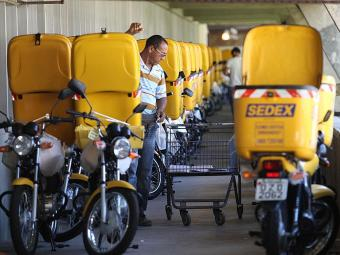 Categoria pode entrar em greve por tempo indeterminado - Foto: Lúcio Távora | Ag. A TARDE