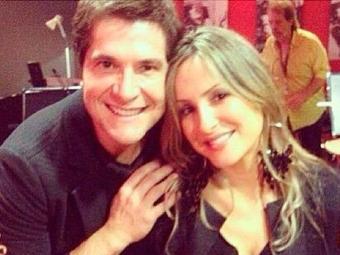 Globo está tentando manter os mesmos jurados - Foto: Reprodução   Instagram