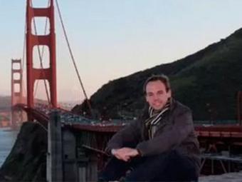 Copiloto procurou ajuda psiquiátrica em 2009 - Foto: Reprodução | TV Globo