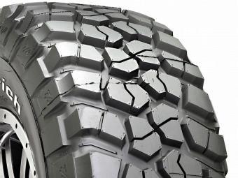 Saber o que indica cada numero e letra do seu pneu facilita na hora de escolher o equipamento - Foto: Diulgação