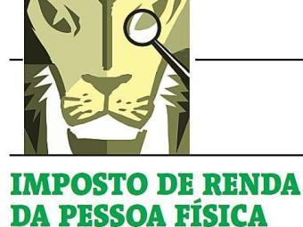 . - Foto: Editoria de Arte   A TARDE