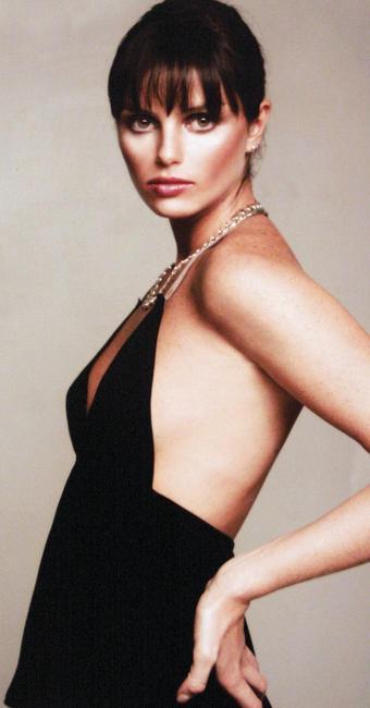 Deputado elaborou projeto após repercussão da morte da modelo brasileira Ana Carolina Reston - Foto: Arquivo   Agência AP