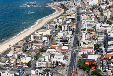 Aprovado projeto que amplia número de bairros de Salvador | Foto: Eduardo Martins | Ag. A TARDE | 29.08.2010