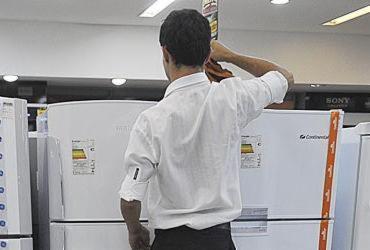 Quase 300 municípios baianos terão aumento na repartição do ICMS