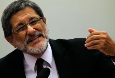 Segundo Gabrielli, o governo erra na política dos combustíveis | Ueslei Marcelino | Reuters