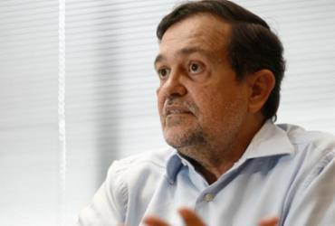 Walter Pinheiro pede exoneração para participar de votação do mandato de Aécio
